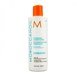 Hydrating Conditioner (For All Hair Types)