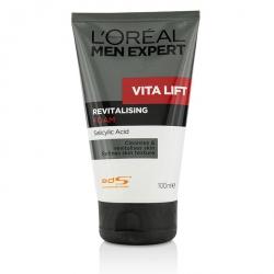 Men Expert Vita Lift Revitalizing Foam