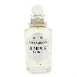 Juniper Sling Eau De Toilette Spray