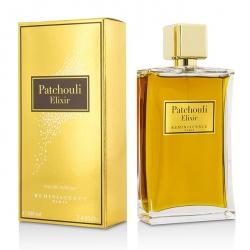 Patchouli Elixir Eau De Parfum Spray