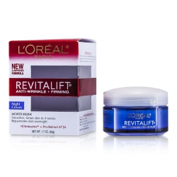 Skin Expertise RevitaLift Ночной Крем