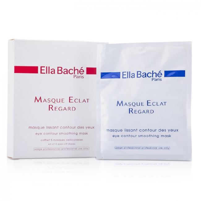 Ella Bache Eyecontour Smoothing Mask (Salon Size)