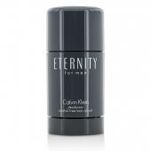 Eternity Deodorant Stick