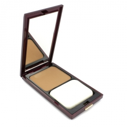 The Ethereal Pressed Powder
