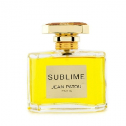 Sublime Eau De Toilette Spray
