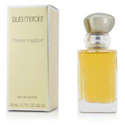 L'Heure Magique Eau De Parfum Spray