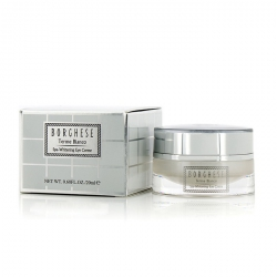 Terme Bianco Spa-Whitening Eye Cream