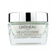 Melatogenine AOX Probiotics Essential Skin Corrector