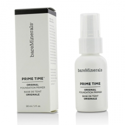 BareMinerals Prime Time Original Основа Праймер