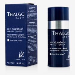 Thalgomen Regenerating Cream