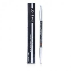 GloPrecision Brow Pencil