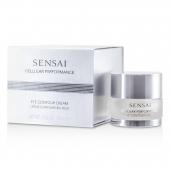 Sensai Cellular Performance Крем для Контура Глаз