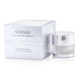 Sensai Cellular Performance Eye Contour Balm