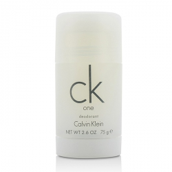 CK One Дезодорант Стик