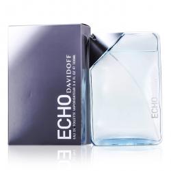 Echo Eau De Toilette Spray
