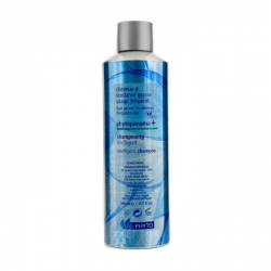 Phytopanama Daily Balancing Shampoo (For Oily Scalp)