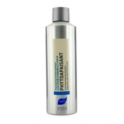 Phytoapaisant Soothing Treatment Shampoo (For Sensitive and Irritated Scalp)