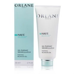 Purifying Balancing Gel