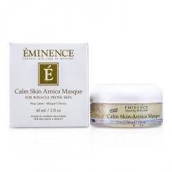 Calm Skin Arnica Masque ( Rosacea Skin )
