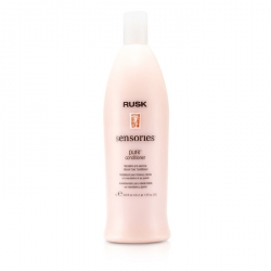 Sensories Pure Mandarin and Jasmine Vibrant Color Conditioner