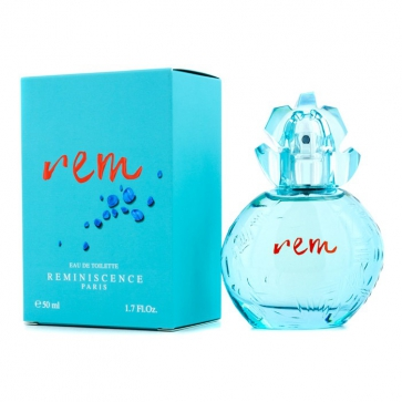 Rem Eau De Toilette Spray