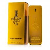 One Million Eau De Toilette Spray