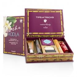 Do The Hoola Beyond Bronze Kit