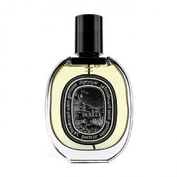 Eau Duelle Eau De Parfum Spray