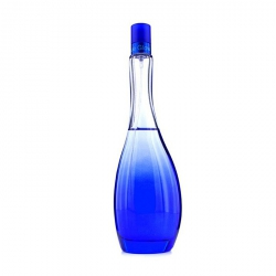 Blue Glow Eau De Toilette Spray