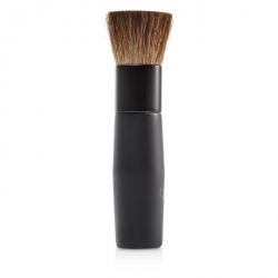 Ultimate Foundation Brush