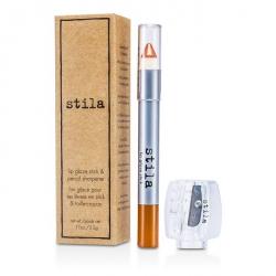 Lip Glaze Stick
