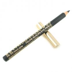 Feline Blacks Eye Pencil