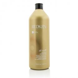 All Soft Shampoo (For Dry/ Brittle Hair)