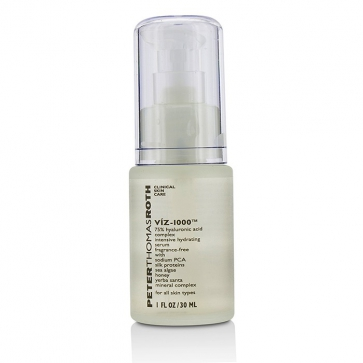 Viz-1000 Intensive Hydrating Acid Complex