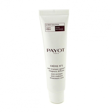 Dr Payot Solution Creme No 2