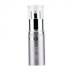 Radiance Lift Firming Eye Contour