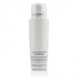 Confort Galatee (Dry Skin)