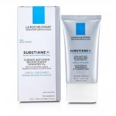 Substiane [+] Anti-Aging Replenishing Care