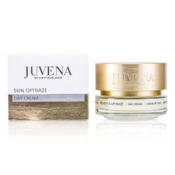 Prevent & Optimize Day Cream - Sensitive Skin