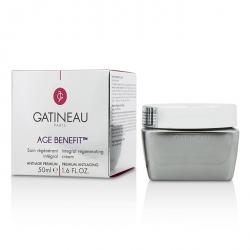 Age Benefit Integral Regenerating Cream (Mature Skin)