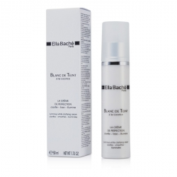 Luminous White Clarifying Cream