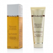 Eternal Decollete Rejuvenating - Lifting - Anti-Dark Spots