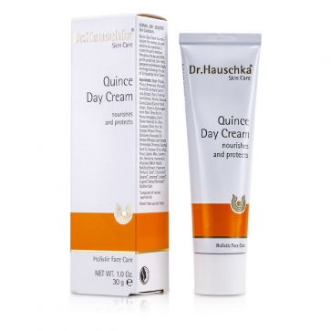 Quince Day Cream (For Normal, Dry & Sensitive Skin)