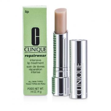 Repairwear Intensive Lip Treatment