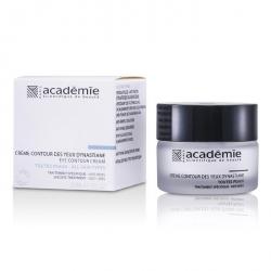 Hypo-Sensible Anti Wrinkles Eye Contour Cream