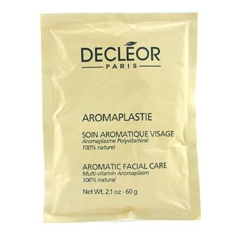 Aromaplastie Aromatic Facial Care (Salon Product)