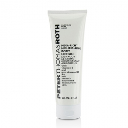 Peter thomas roth о косметике
