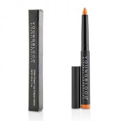 Color Crays Matte Lip Crayon