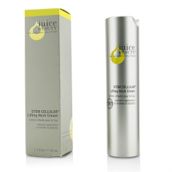 Stem Cellular Lifting Neck Cream 00059/SC007