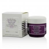 Black Rose Skin Infusion Cream Plumping & Radiance